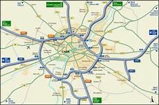 Info Trafic Caen Circulation En Temps R 233 El Caen