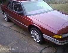 old car manuals online 1989 buick regal free book repair manuals 1989 buick regal user reviews cargurus