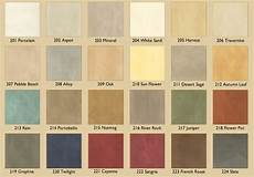 interior paint colors for tuscan homes tuscan color schemes specialty finishes interior wall colors and exterior stucco colors