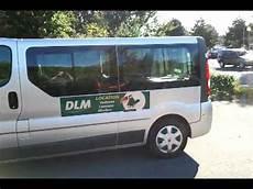 location minibus 9 places u location minibus 9 places