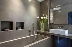 pittura per bagni bagno in muratura 50 idee per bagni moderni classici e