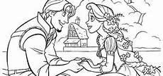 Ausmalbilder Rapunzel Malvorlagen Ausmalbilder Rapunzel 1 Ausmalbilder Malvorlagen