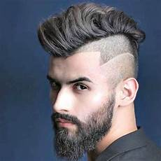 27 Undercut Hairstyles For S Hairstyles