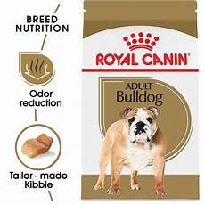 royal canin bulldog royal canin breed health nutrition bulldog food