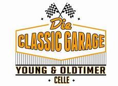 classic garage celle wo sind die autos classicgaragecelle de