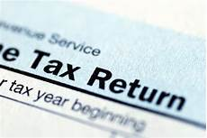 how businesses can supersize their tax return with these