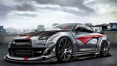 R35 Wallpapers nissan gtr r35 wallpaper 183 wallpapertag