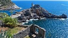 porto venere liguria portofino the cinque terre portovenere macs adventure