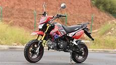 mini moto kn110gy pocket bike 110cc racing offroad