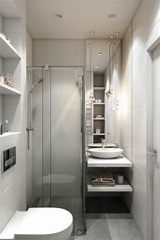 small apartment bathroom ideas 4 small apartments showcase the flexibility of compact design