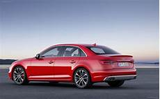 audi s4 2016 widescreen car photo 05 of diesel station