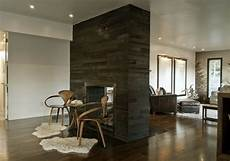 luxus zimmer trennwand originelles design moderne