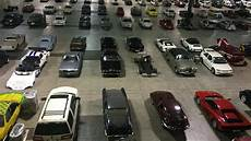 Les Voitures Automobile Sport Auto
