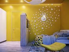 25 Wall Mural Designs Wall Designs Design Trends