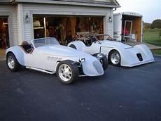 speedster kit car for sale