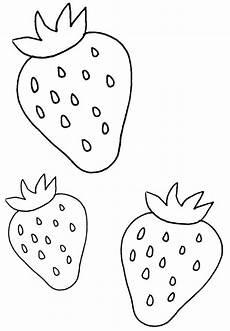 mytoys malvorlagen blumen erdbeeren mytoys