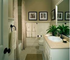 color ideas for bathroom walls small bathroom colors small bathroom paint colors bathroom wall color ideas