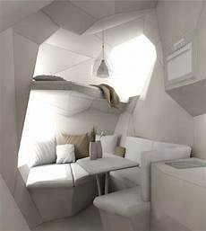futuristic interior amazing modern futuristic furniture design and concept 48