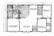 30x50 house floor plans image result for 30x50 single floor house plans with