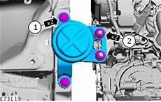 car engine repair manual 2006 ford e350 head up display ford workshop manuals gt s max galaxy 2006 5 03 2006 gt mechanical repairs gt 3 powertrain gt 303