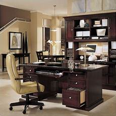 furniture desks home office 20 beautiful desks for your home office