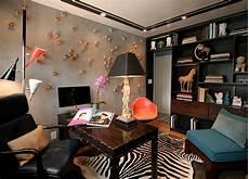 7 tips for home office lighting ideas