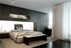 Schlafzimmer Dekorieren Modern - 10 moderne schlafzimmer design trends 2017 und stilvolle