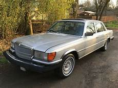 how to work on cars 1977 mercedes benz w123 transmission control 1977 mercedes benz 450 sel vintage car collector