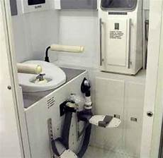 innovation toilette ohne wasser und chemie erfunden welt