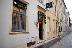 Hotel De Guise Nancy 169 Moments Mon Grand Est