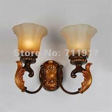 e27 indoor lighting fixture home or hotel decorative bedroom wall l lighting finture with