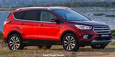 ford trend 2018 ford kuga price ford kuga 2017 2018 prices and specs