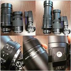 few new images of the panasonic 100 400mm lens 43 rumors