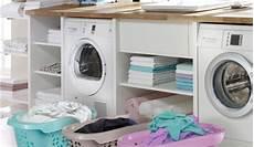 Wäsche Waschen Sortieren - 1x1 des w 228 schewaschens w 228 sche richtig waschen