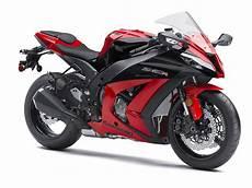 2012 Kawasaki Zx 10r Abs Motorcycle Desktop Wallpapers