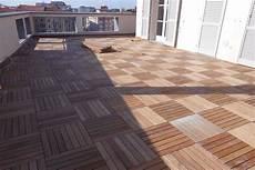 pavimenti balconi esterni pavimenti in legno per terrazzi e balconi listoni e
