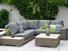 Garten Lounge Angebot - loungem 246 bel f 252 r garten terrasse ausstellung hamburg