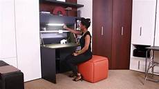 space saving home office furniture home office resource furniture space saving essentials