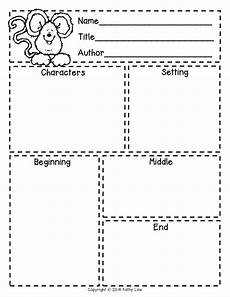 story map worksheet grade 4 11623 grade a la carte story elements freebie grade worksheets grade reading