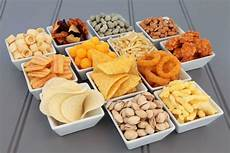 top 10 snack foods consumed in america insider monkey