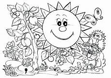 nature coloring pages free 16341 free coloring pages nature at getcolorings free printable colorings pages to print