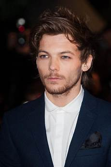 One Direction Louis - louis tomlinson facts 16 things you might not about