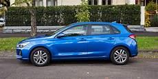 2017 Hyundai I30 Active Review Caradvice