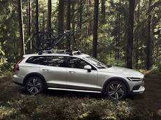 2020 volvo v90 specification 2020 volvo v90 specification car review car review