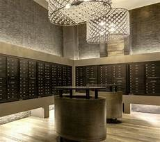 Apartment Community Ideas by Resident Mailroom At The Frasier Luxury Apartment