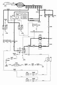 2000 volvo s70 wiring diagram volvo s70 1998 2000 wiring diagrams seat belt warning carknowledge
