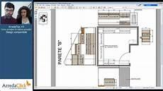 cabina armadio dimensioni come arredare la cabina armadio design componibile