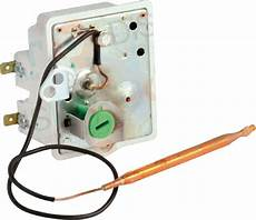 thermor thermostat bsd mono 370 r 233 f 70130 cedeo