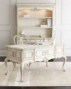 antique white home office furniture horchow furniture sale must haves at up to 25 off