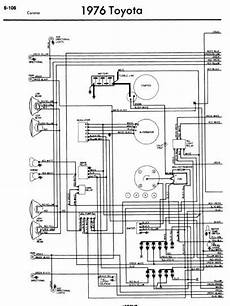1971 dj5 wire diagram 1973 dj5 wiring diagram